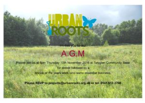 agm-invite-nov-2016
