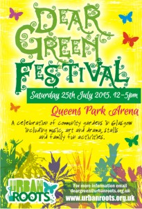 DearGreenFestival_A4