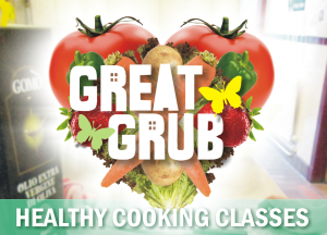 Great_Grub_Website