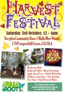 Toryglen_Harvest_Festival_A4