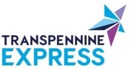 tpexpress